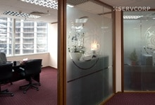 office_space_solutions_for_startups_in_kuala_lumpur_-_article.jpg
