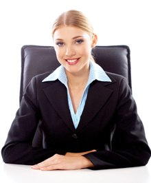 south_east_asian_business_women-article.jpg