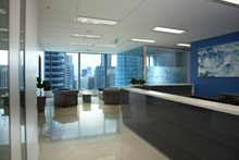 malaysia_serviced_office-article.jpg