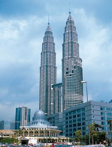 knowledge-center-small-business-malaysia.jpg