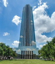 williams-tower-houston-building-188x220.jpg
