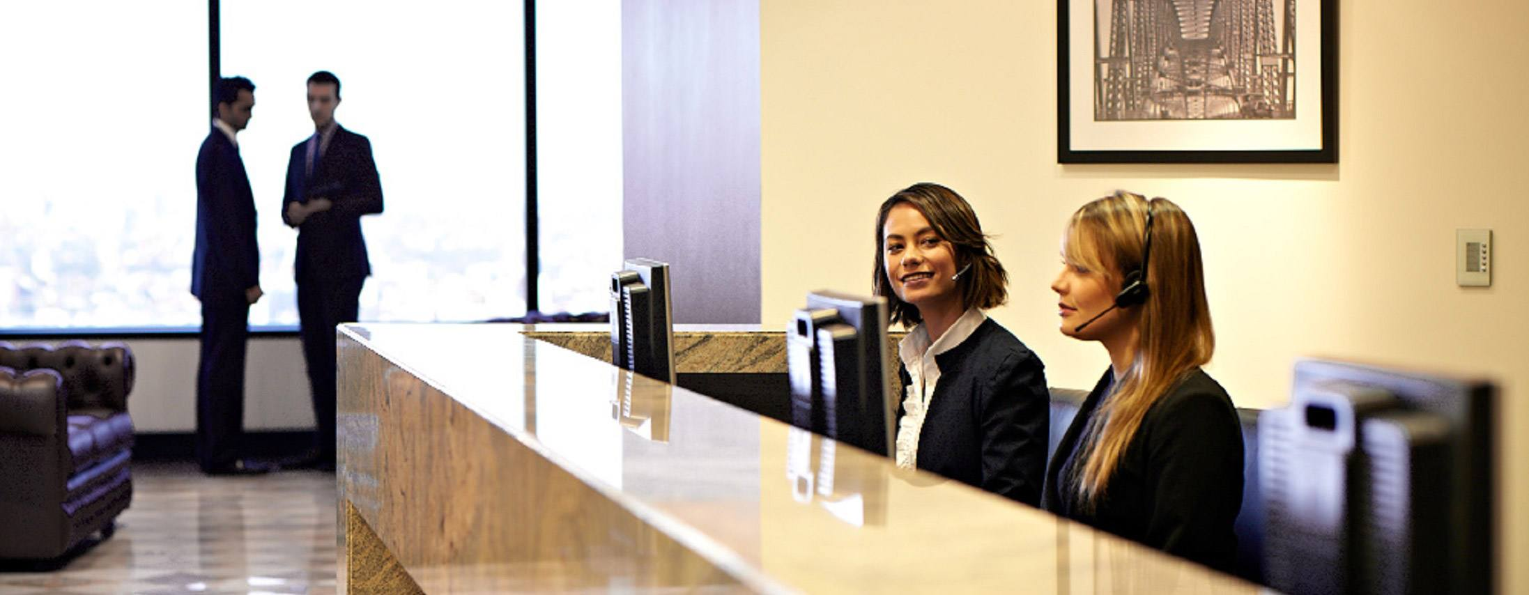 servcorp-millerst-northsydney-receptionists.jpg